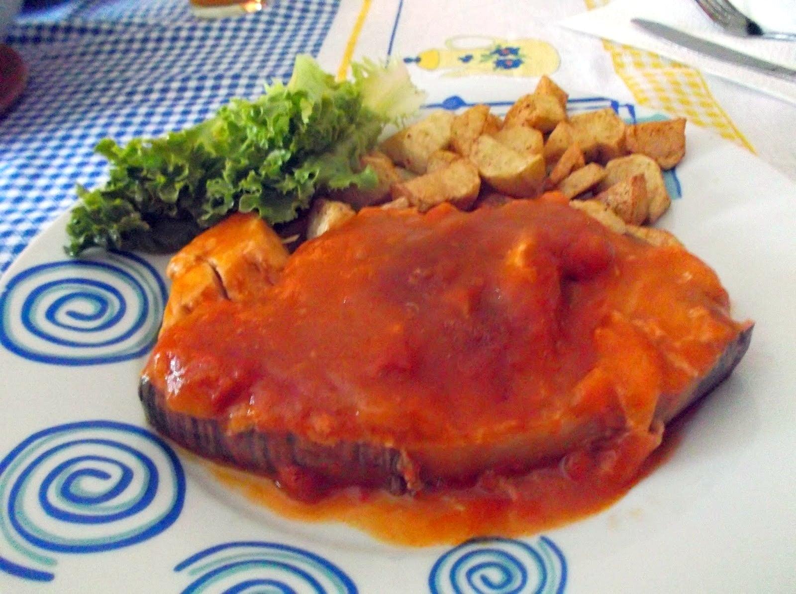 Bife-Espadarte-Creme-Marisco