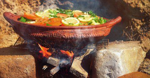 Culinaria_Enciclopedia_de_Culinaria