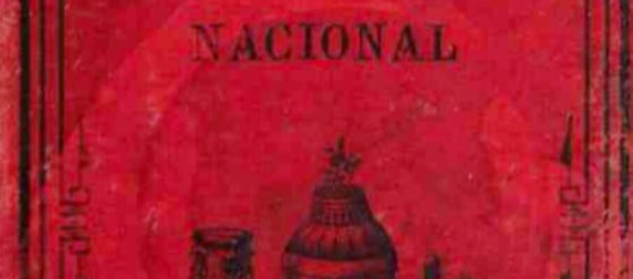 Doceiro-Nacional-1895