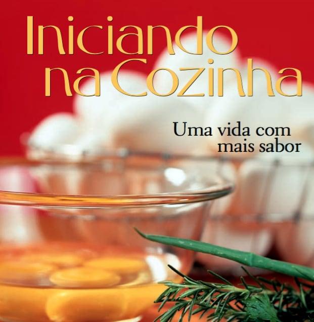 Livro_Iniciando-na-Cozinha