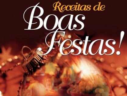Livro_Receitas-Boas_Festas-Natal
