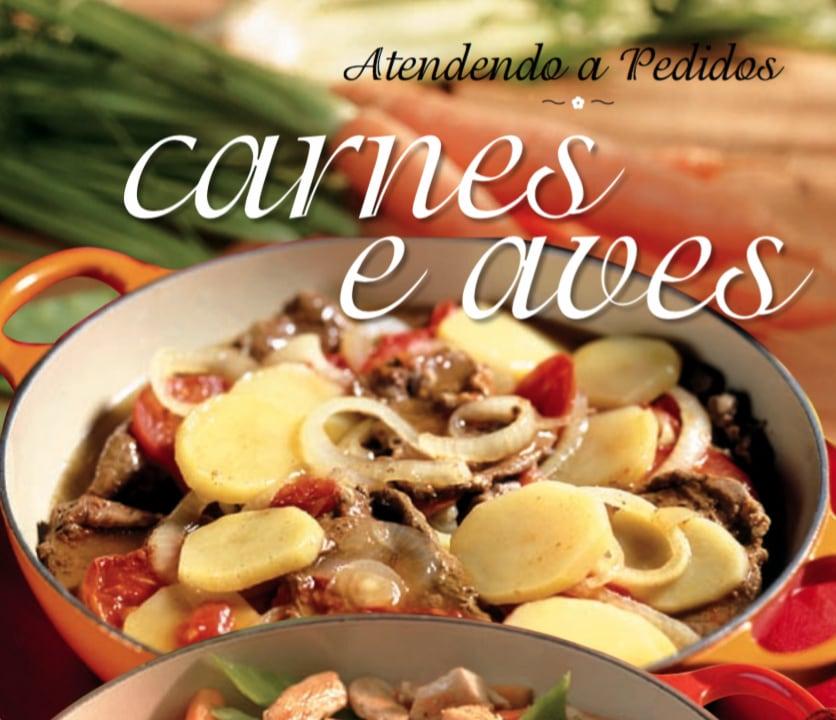Livro_Receitas-Carnes_e_Aves