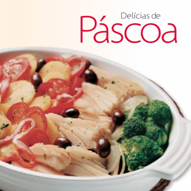 Livro_Receitas-Deliciosas-da-Pascoa