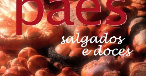 Livro_Receitas-Pao-e-Paes