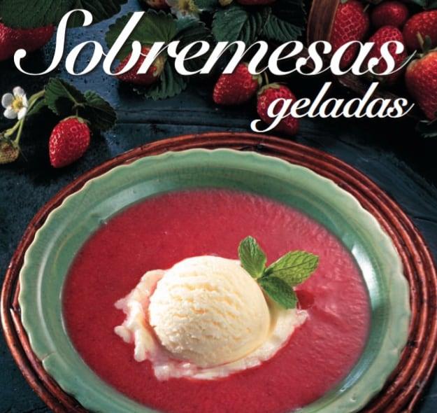 Livro_Receitas-Sobremesas_Geladas