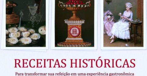 Receitas-Historicas