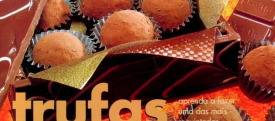 Revista-Nestle_Trufas-na-Pascoa