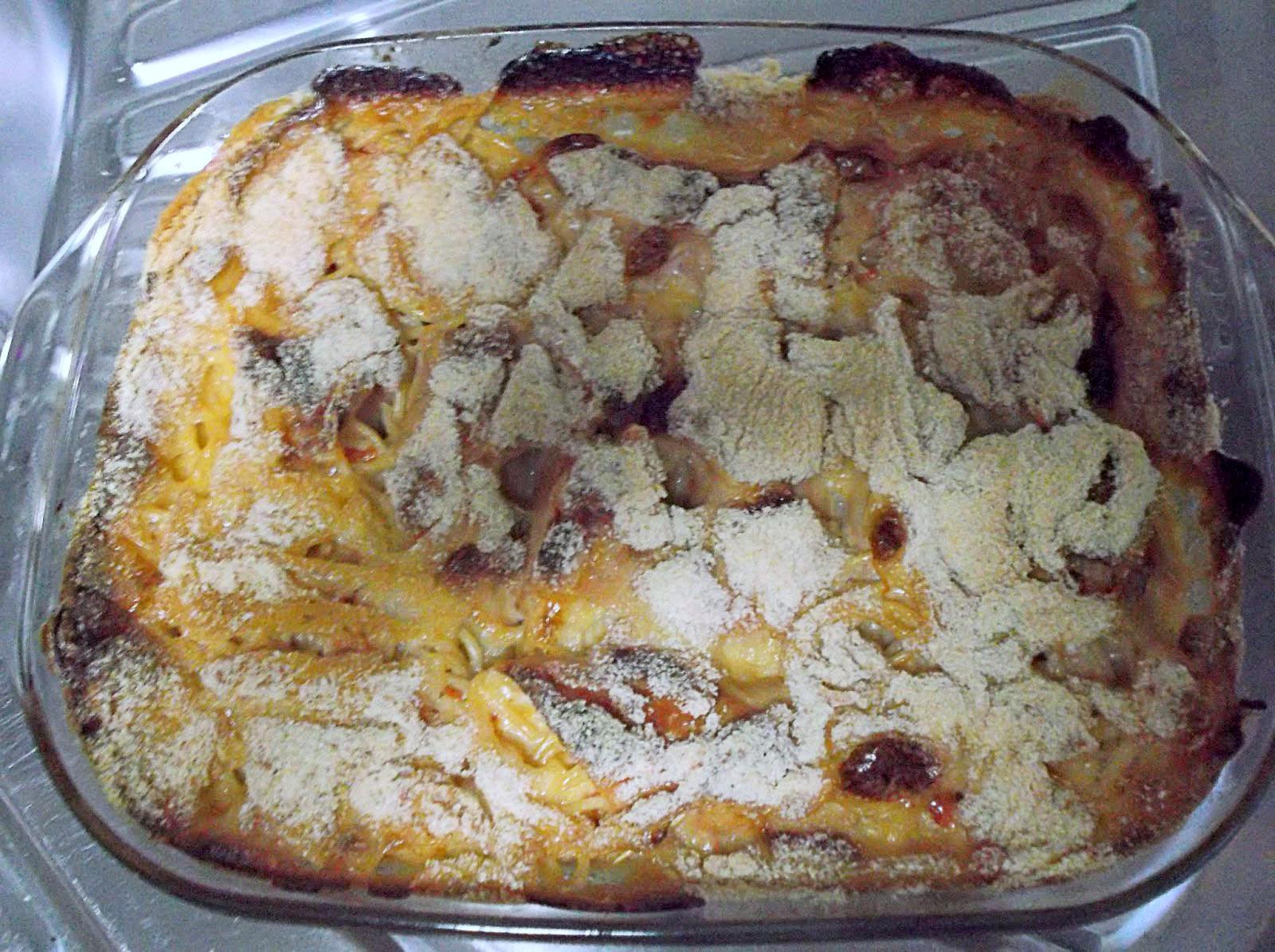 Rolinhos-de-Fiambre-com-Esparguete
