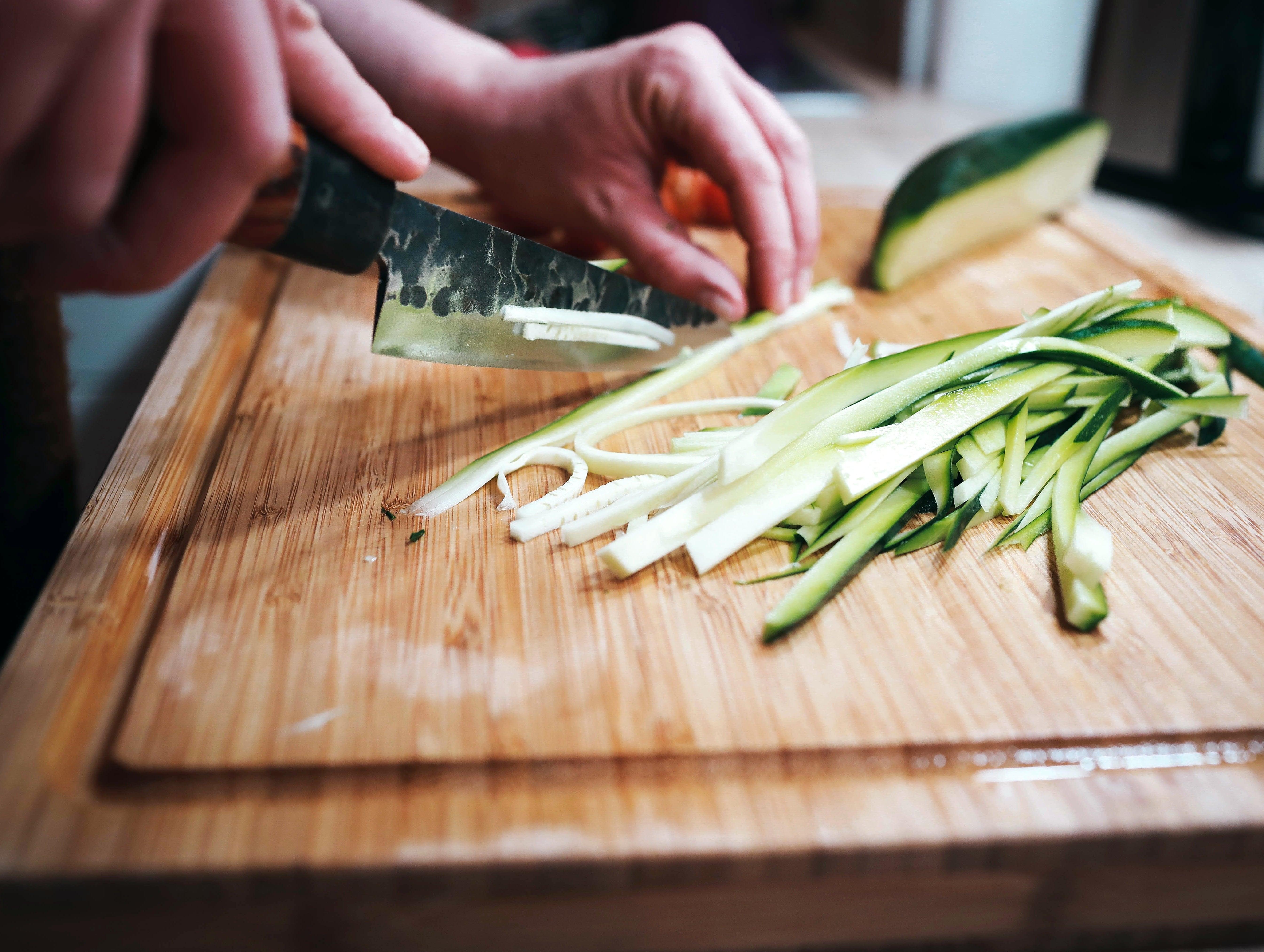 Tecnicas-de-Cozinha