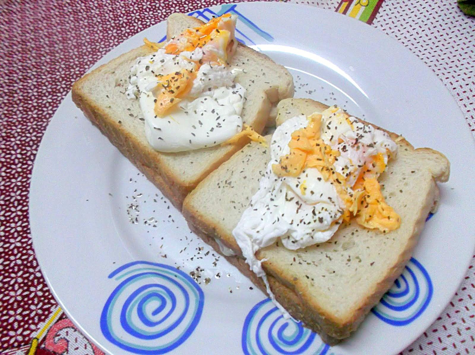 Tostas-Rusticas-Ovos