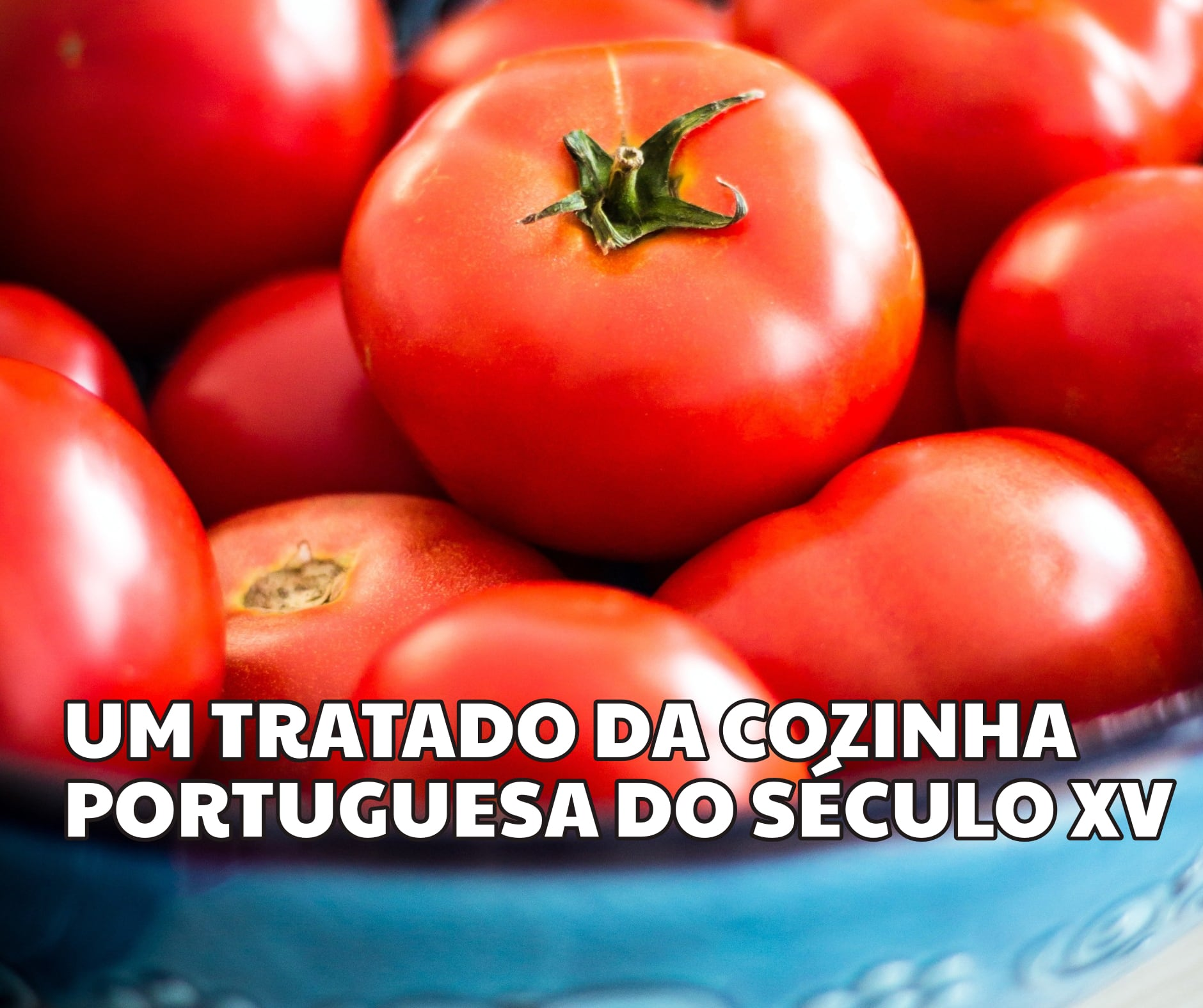 Tratado-da-Cozinha-Portuguesa-Sec-XV