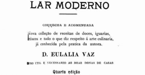 A-Sciencia-no-Lar-Moderno-1912