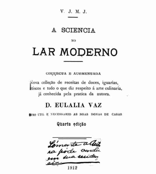 A-Sciencia-no-Lar-Moderno-1912