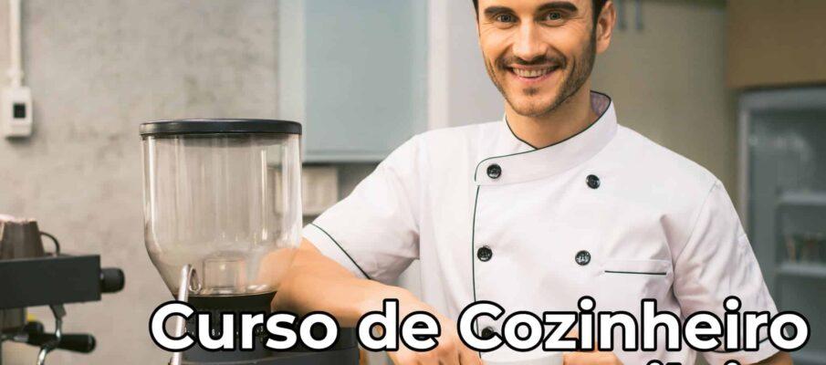 Apostila-de-Culinarias-Brasileiras