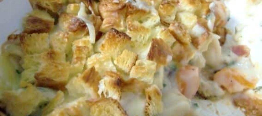Cacarola-de-Frutos-do-Mar