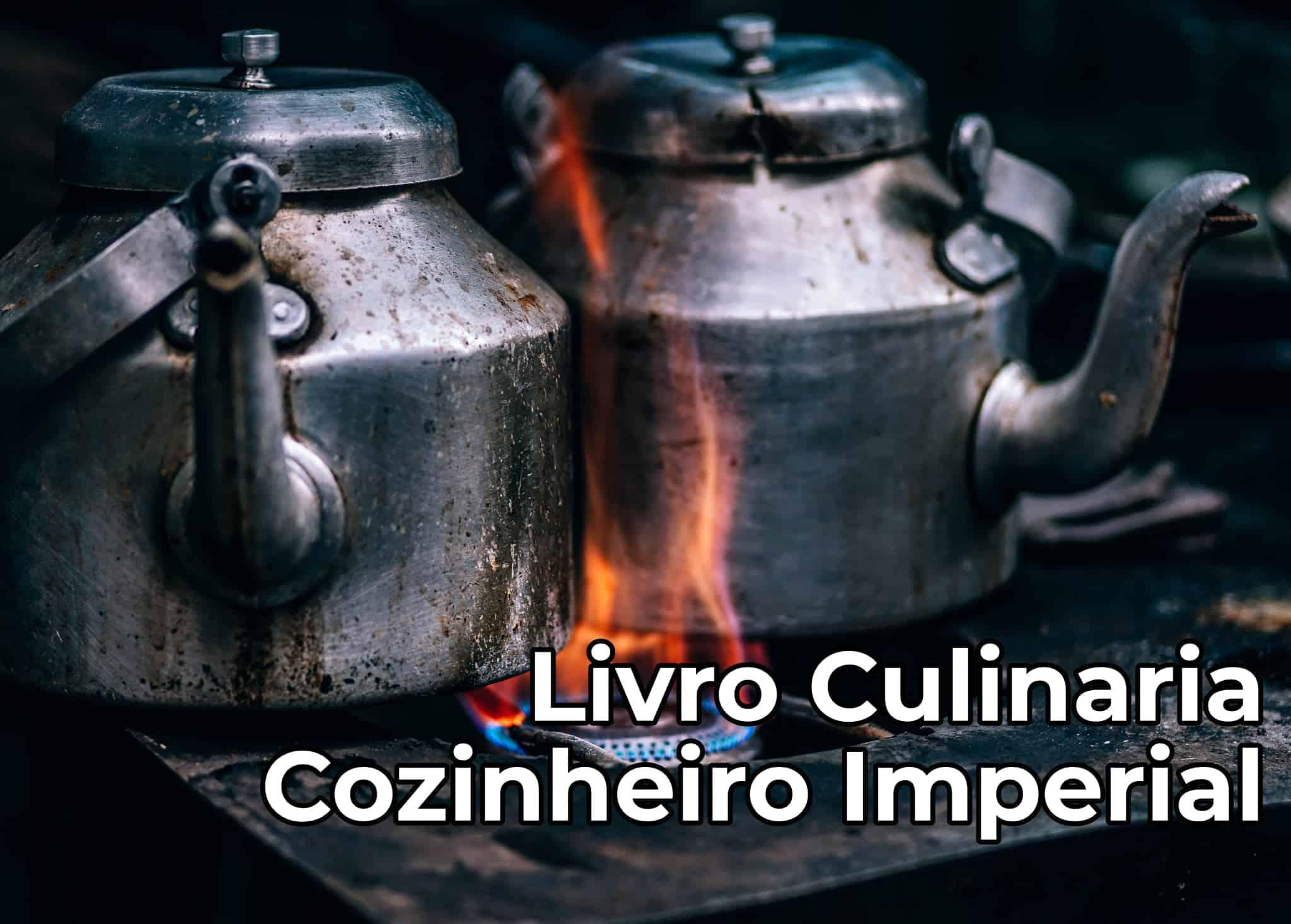 Cozinheiro-Imperial-1887