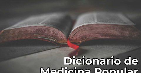 Dicionario-de-Medicina-Plantas-Medicinais-e-Alimenticias-1890
