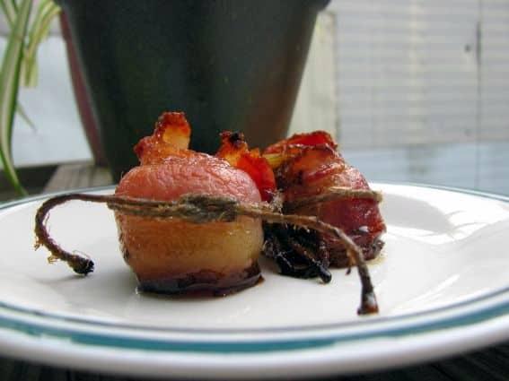 Figos-Assados-Bacon-com-Mel