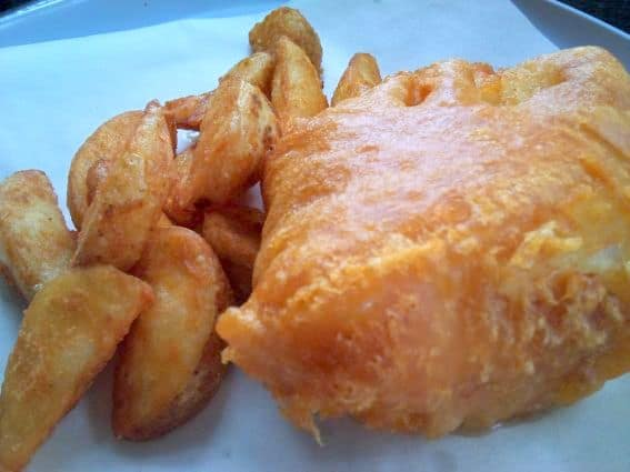 Fish-and-Chips-Ingles