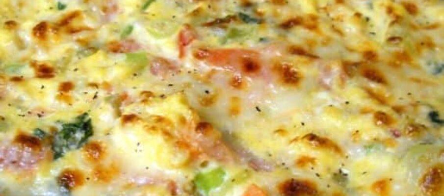 Frittata-de-Legumes