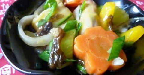 Legumes-com-Repolho-de-Tianjin