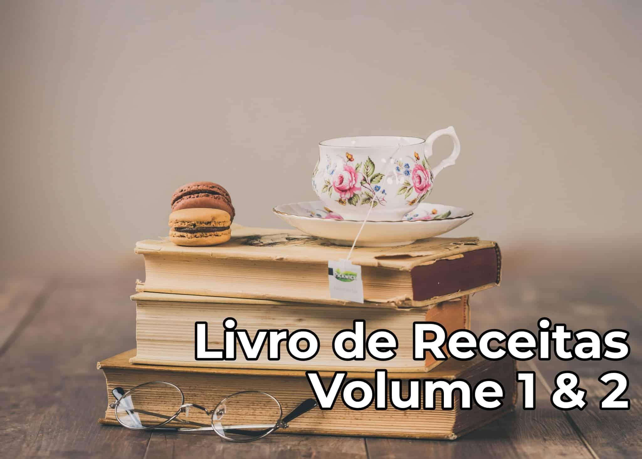 Livro-de-Receitas-Vol-1-2