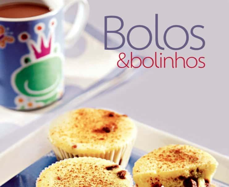 Livro_Receitas-Bolos_e_Bolinhos