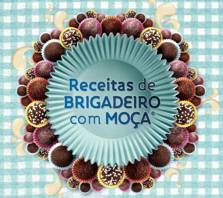 Livro_Receitas-Brigadeiros