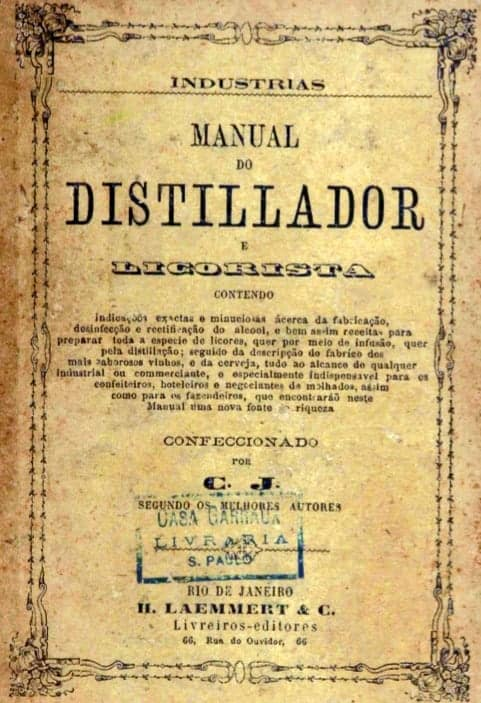 Manual-do-Distillador-e-Licorista