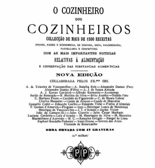 O-Cozinheiro-dos-Cozinheiros-1905