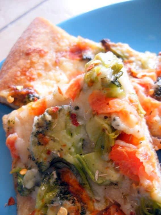 Pizza-Branca-de-Brocolos