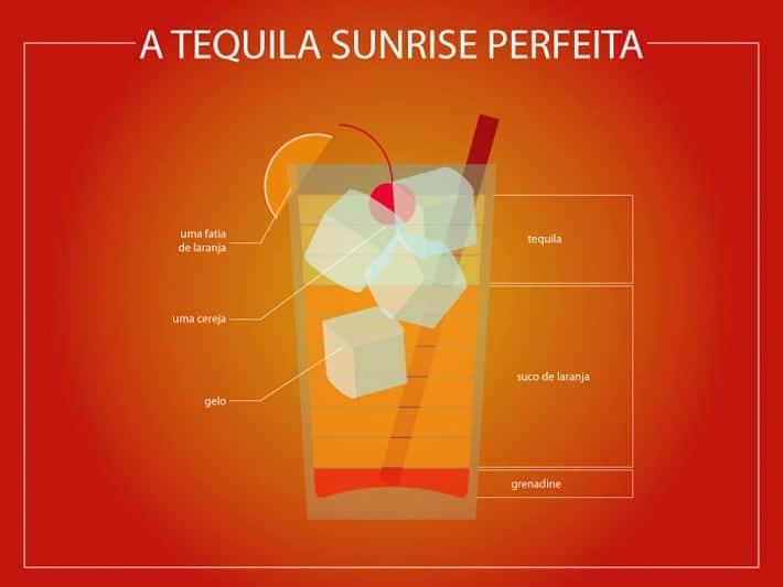 Receita-Tequila-Sunrise