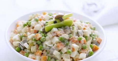 Salada-Russa-Polaca