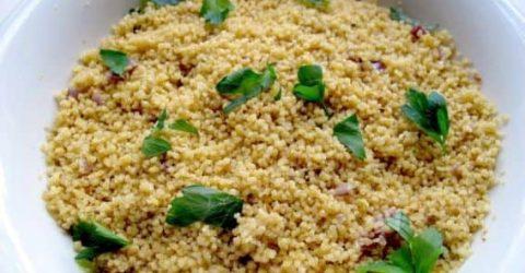 Salada-de-Cuscuz