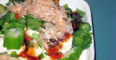 Salada-de-Quiabo