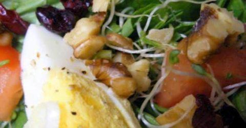 Salada-de-Verao-com-Nozes