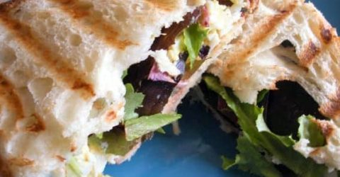 Sanduiche-de-Salada-de-Ovo