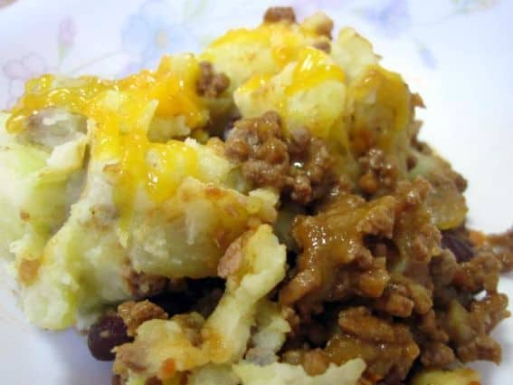 Shepherds-Pie-de-Fogao