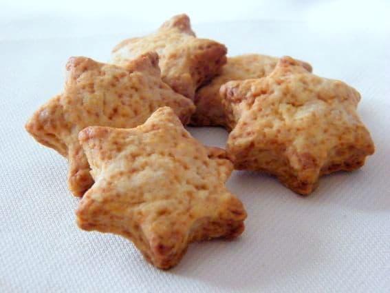Biscoitos-Estrela-Veganos