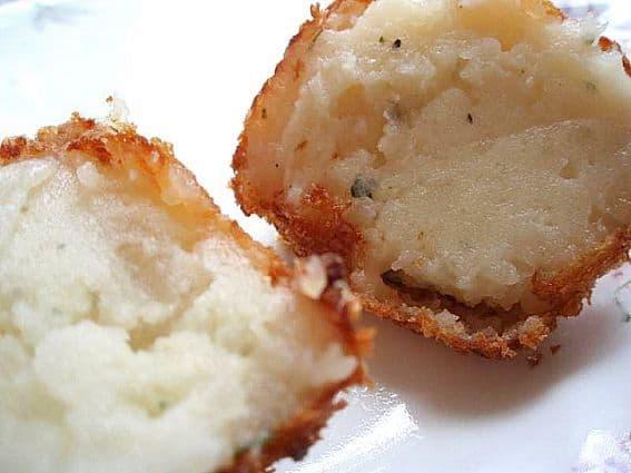Bolinhas-de-Batata-Fritas