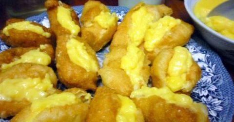 Bolinhos-Fritos-com-Leite-Creme