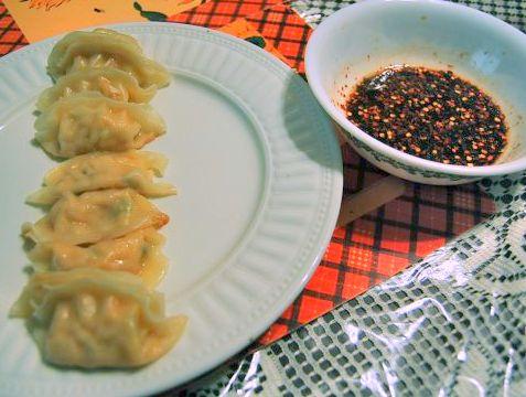 Bolinhos-Kimchi-Mandu