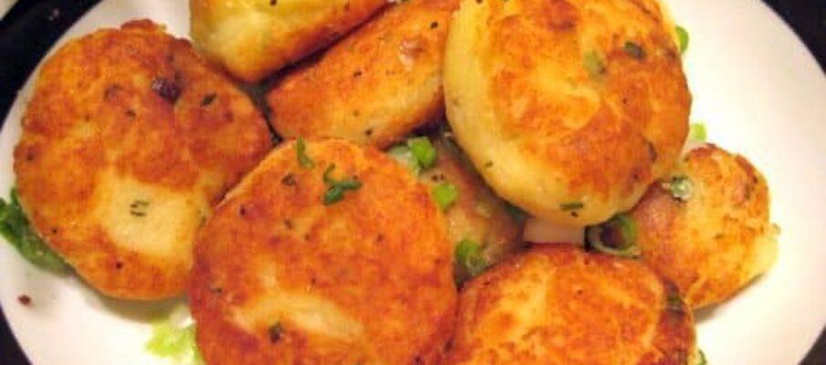 Bolinhos-de-Batata-Fritos