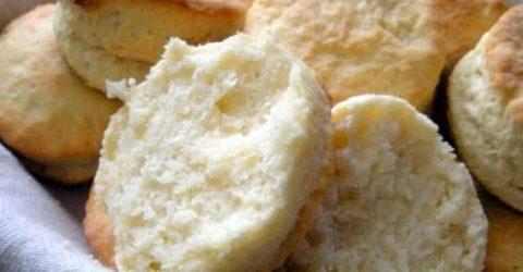 Bolinhos-de-Manteiga