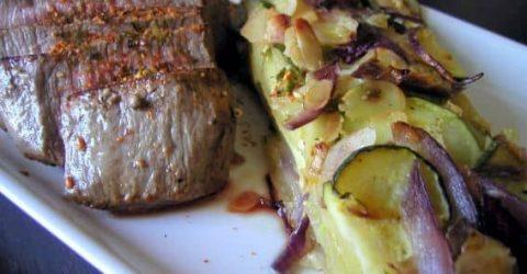 Cacarola-de-Bife-e-Batatas