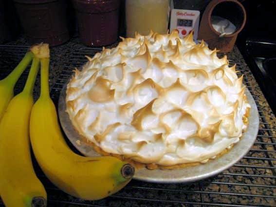 Tarte-Cremosa-de-Banana