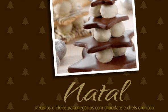Garoto-Receitas-Natal-2014