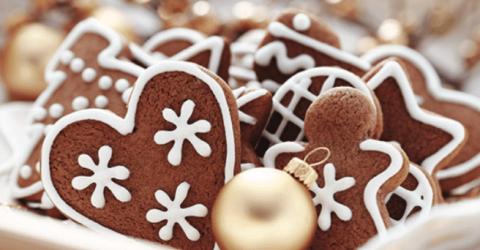 Livro-de-Receitas-Sobremesas-de-Natal