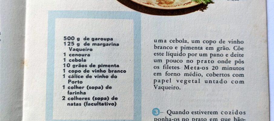 Receita-de-Natal-Filetes-Vinho-Porto
