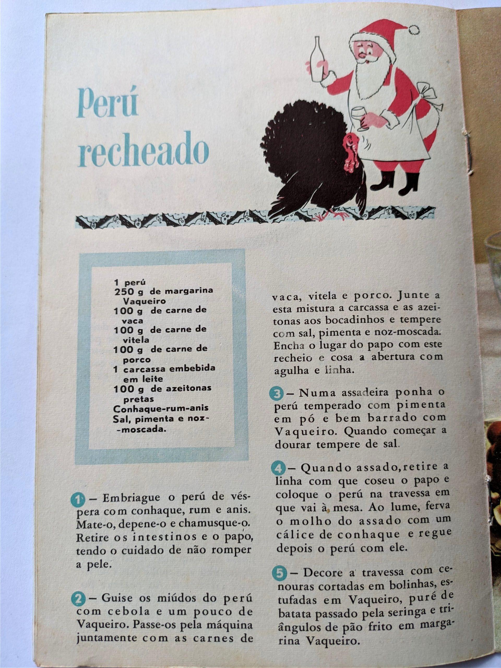 Receita-de-Natal-Peru-Recheado